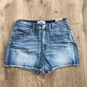 Victoria's Secret PINK Jean Shorts